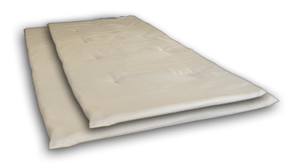 Shiatsu Futon Mat For The Floor