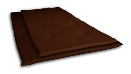 futon confection de futon sur mesure soi zen. Black Bedroom Furniture Sets. Home Design Ideas